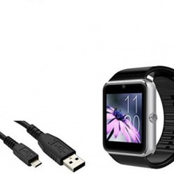 Smart Watch Cable