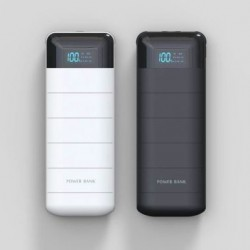 Power Bank Cases