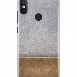 Xiaomi Cases Covers
