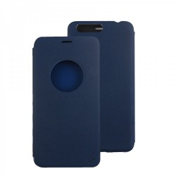 Umi Cases Covers