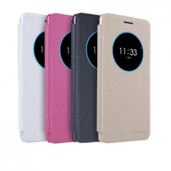 Zuk Cases Covers
