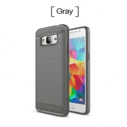 Galaxy J Series Cases / Covers