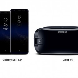 Samsung Gear Accessories