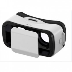 VR Devices & Accessories