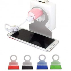 Smartphone Office Supplies