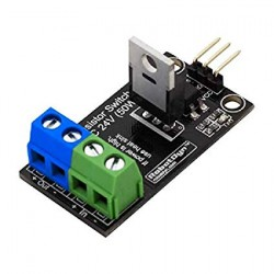 Arduino Compatible Kits & Diy