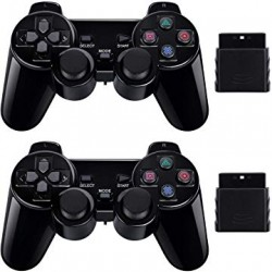 Sony Video Games Accessories