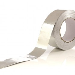 Tapes, Adhesives & Sealants