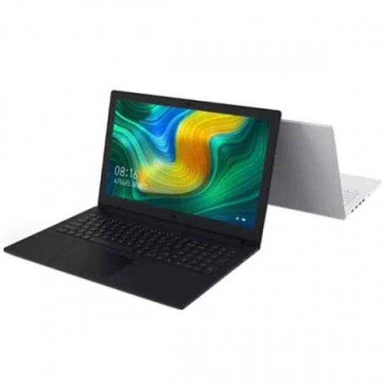 Original Xiaomi Mi Laptop 15.6 Inch Intel i5-8250U NVIDIA GeForce MX110 4GB DDR4 128GB SATA SSD 1TB HDD