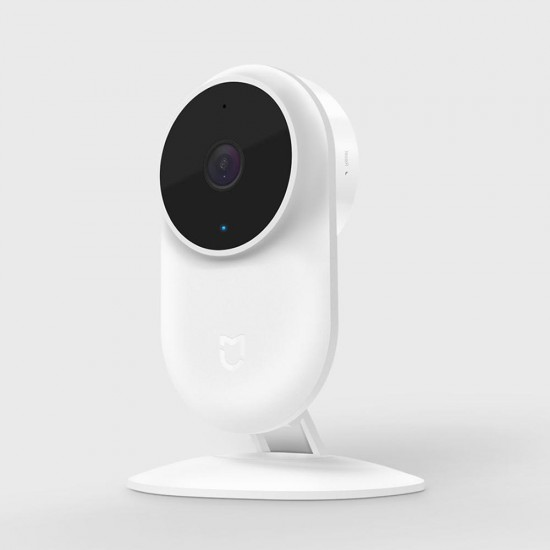 Original Xiaomi Mijia AI Smart Home 130° 1080P HD Intelligent Security WIFI IP Camera  Motion Detection Monitor