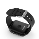 M88 Smart Watch Phone Bluetooth 4.0 Heart Rate Monitor Wristwatch for Android IOS