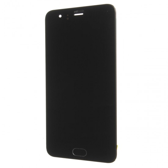 Full LCD Display+Touch Screen Digitizer Assembly Replacement With Tools For Xiaomi Mi6 Mi 6