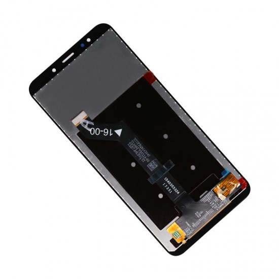 Full LCD Display+Touch Screen Digitizer Screen Replacement With Tools For Xiaomi Redmi 5 Plus