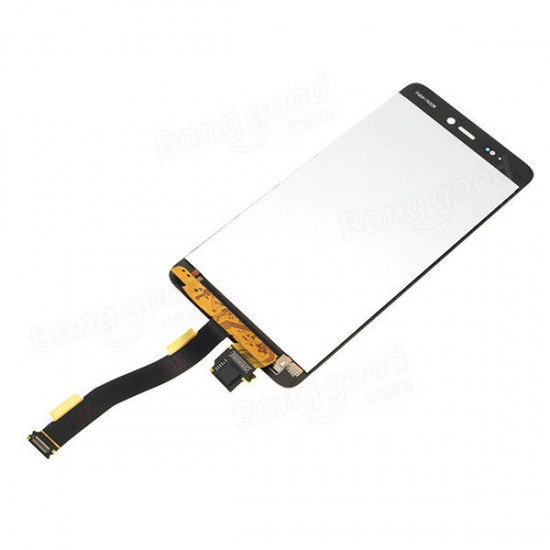 LCD Display Screen + Touch Screen Assembly Screen Replacement For Xiaomi Mi 5s Mi5s