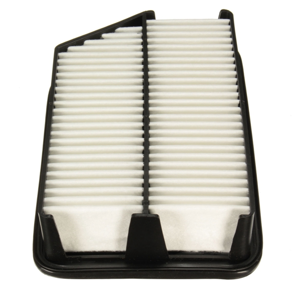 AF6118-Car-Engine-Air-Filter-for-Hyundai-Elantra-Tucson-Kia-Forte-28113-2S000-1059803