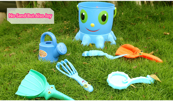 14PCS-Fun-Cute-Playing-Game-Toy-Sea-Creature-Shape-Tools-Sand-Water-Beach-Indoor-Outdoor-Toy-1053078