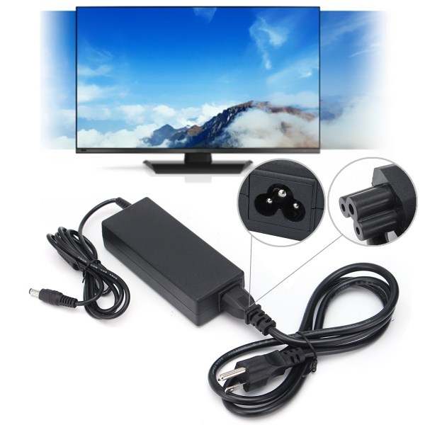 19V-474A-55X25mm-TV-Power-Adapter-Charger-With-US-Cable-1138905