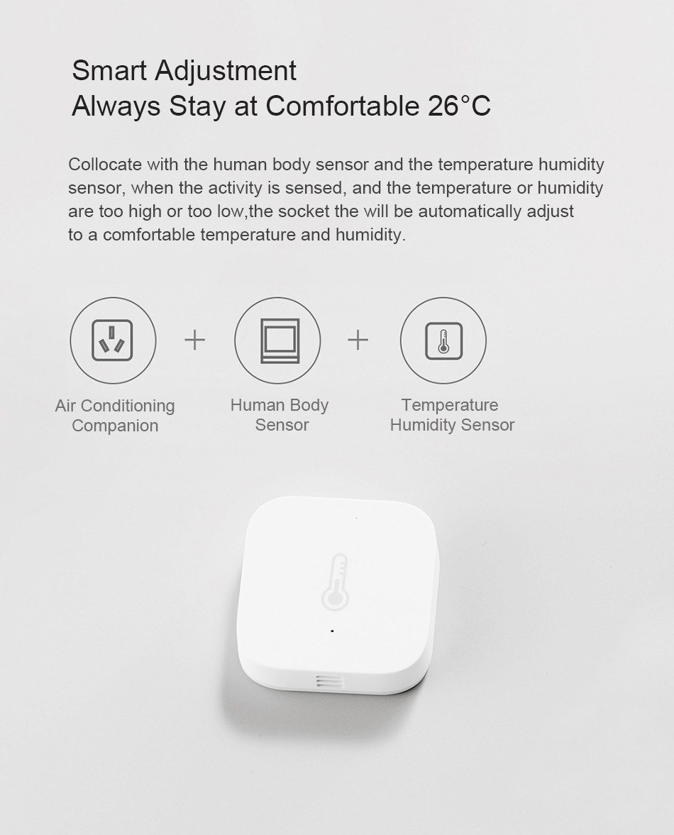 Original-Xiaomi-Aqara-16A-Air-Conditioner-Companion-Smart-Socket-with-Gateway-Linkage-Function-High--1284900