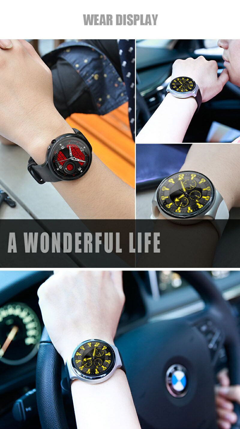 I4-AIR-2G16G-20MP-Camera-Smart-Watch-WIFI-GPS-Heart-Rate-Monitor-Fashion-TPU-Strap-Watch-Phone-1177718