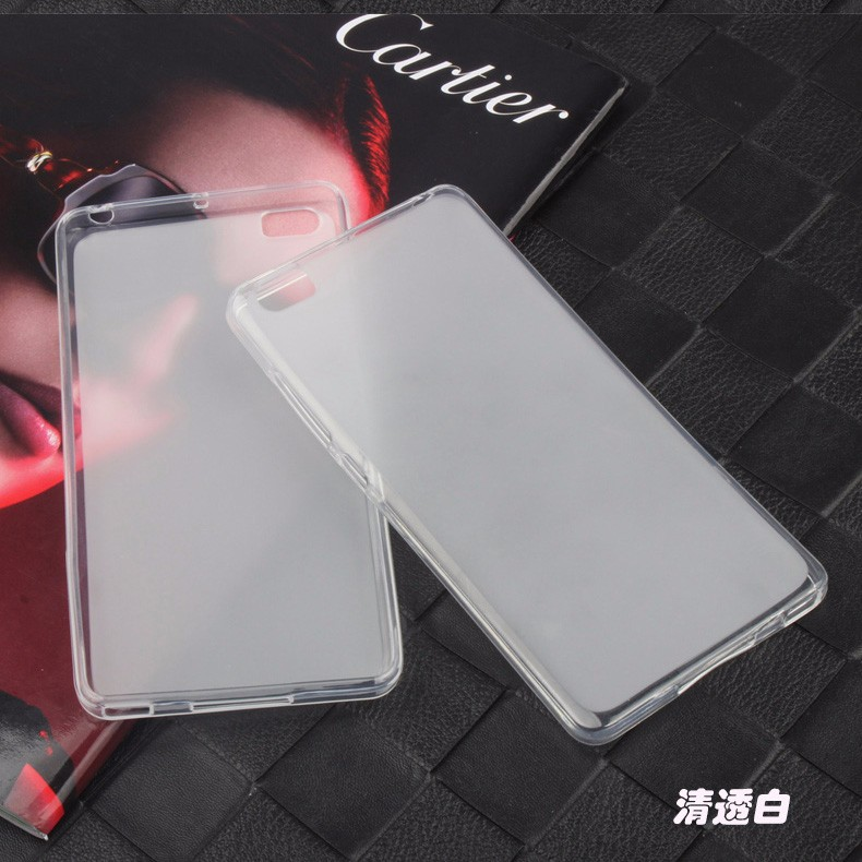 2PCS-Ultra-Thin-Clear-Translucent-Soft-Skin-TPU-Case-For-Xiaomi-Mi5-Mi-5-1162110