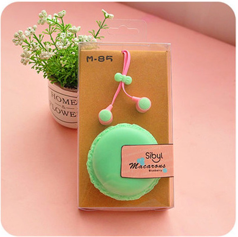 Portable-Macaron-Case-Storage-Box-35mm-In-ear-Earphone-Headphone-for-iPhone-X-Samsung-S7-S8-Xiaomi-1224802
