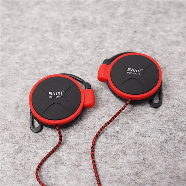 Shini-Q940-35mm-Sport-Headset-Ear-Hook-Stereo-Earphone-Headphone-For-Cell-Phone-MP3-MP4-Player-1016930