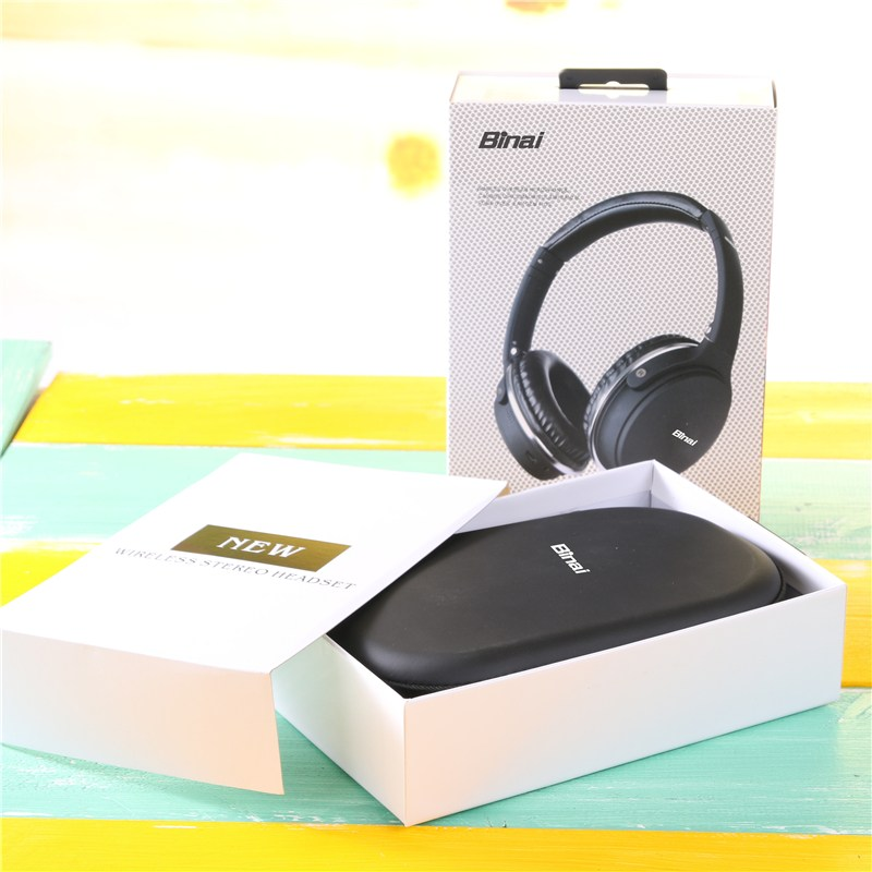 Binai-New-35t-Hifi-Wireless-Bluetooth-Headphone-Noise-Cancelling-Stereo-Headset-for-iPhone-8-Xiaomi-1277505