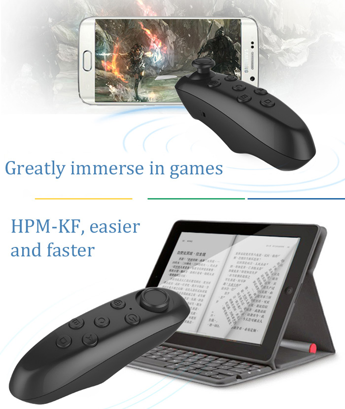 Cobirey-Vr-Park-01-Wireless-Bluetooth-Controller-RC-VR-Gamepad-For-Android-iOS-1038101
