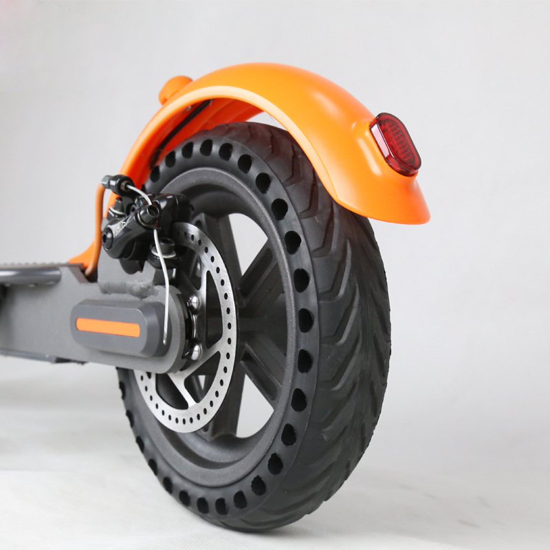 1PC-BIKIGHT-Upgraded-Solid-Tire-Wheels-Inner-Tube-For-Xiaomi-Mijia-M365-Electric-Scooter-1339164