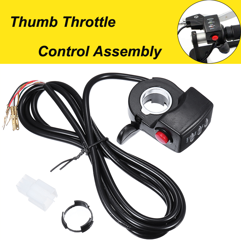 BIKIGHT-36V48V-Twist-Throttle-Thumb-Control-Assembly-For-E-bike-Electric-Bike-Scooter-1348729