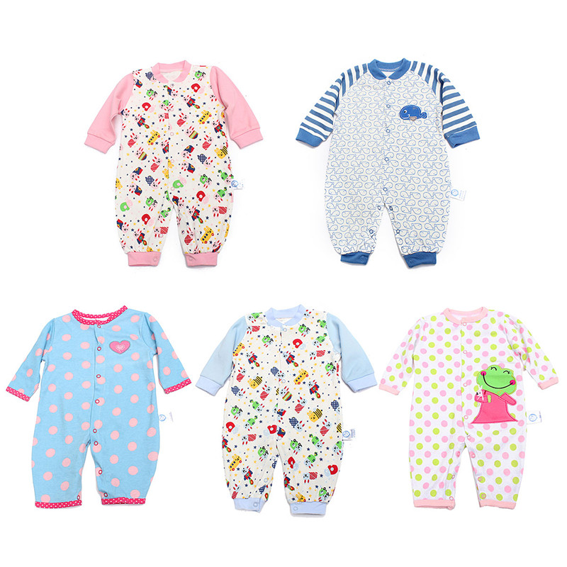 Cartoon-Newborn-Romper-Baby-Cotton-Clothes-Infant-Girls-Boys-Outfit-Clothes-1035201