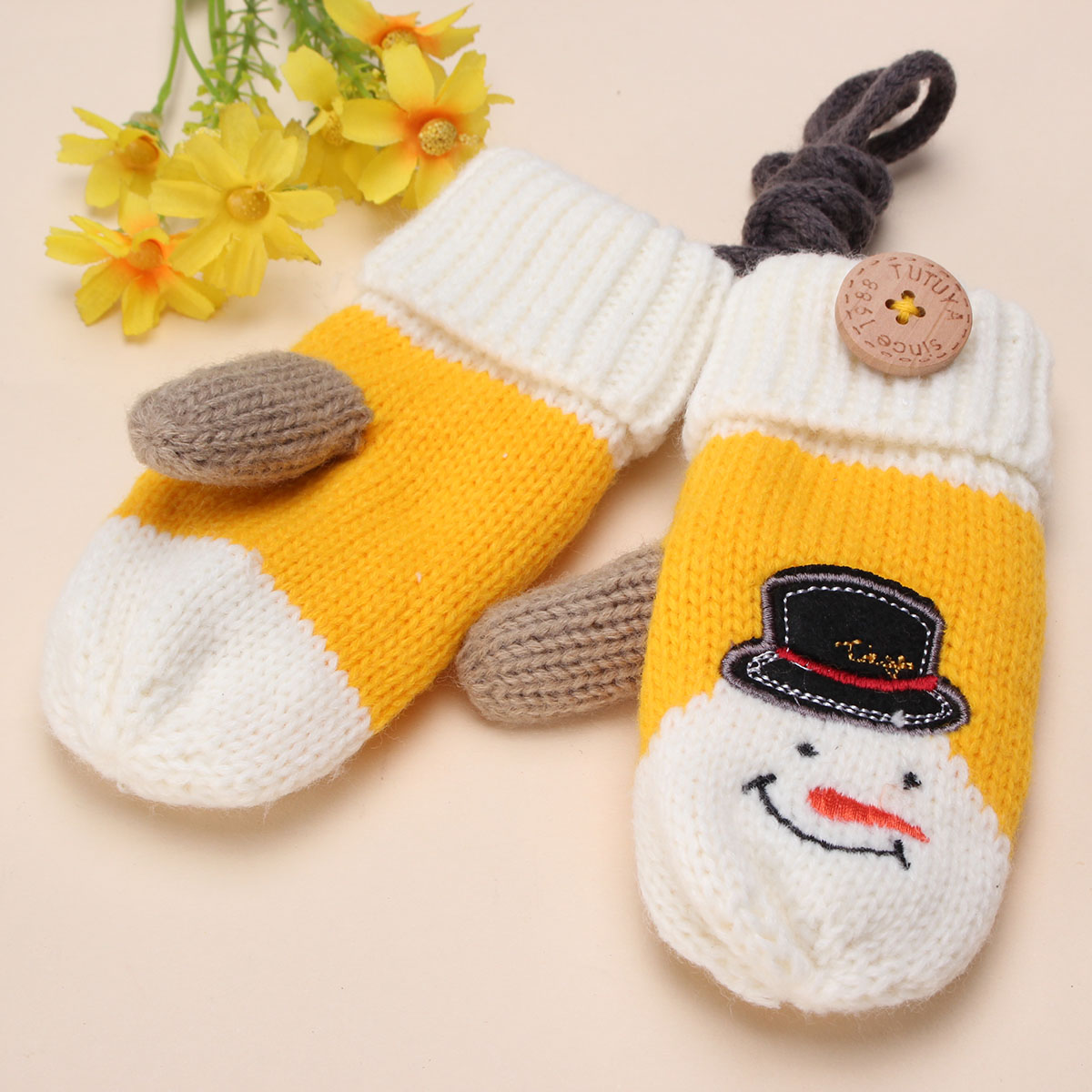 Christmas-Winter-Kids-Girl-Baby-Knitted-Warm-Mittens-Xmas-Ski-Gloves-Xmas-Gift-1019465